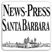 News-Press Santa Barbara