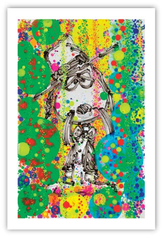 Swiss Herb Bubble Bath By Tom Everhart
